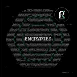 Various - Encrypted Album