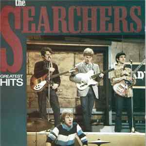 The Searchers - Greatest Hits Album